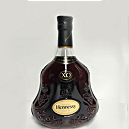 Meads_Liquors_Cognac_Hennessy1
