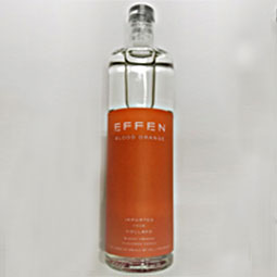 Meads_Liquors_Vodka_Effen