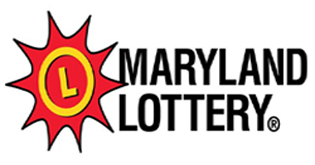 Meads-Liquors-Indian-Heads-MD-Lottery