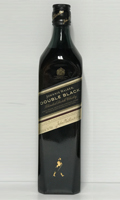 Meads_Liquors_Scotch_DoubleBlack